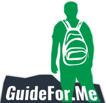 GuideForMe_home